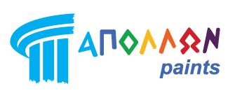 www.citydom.gr