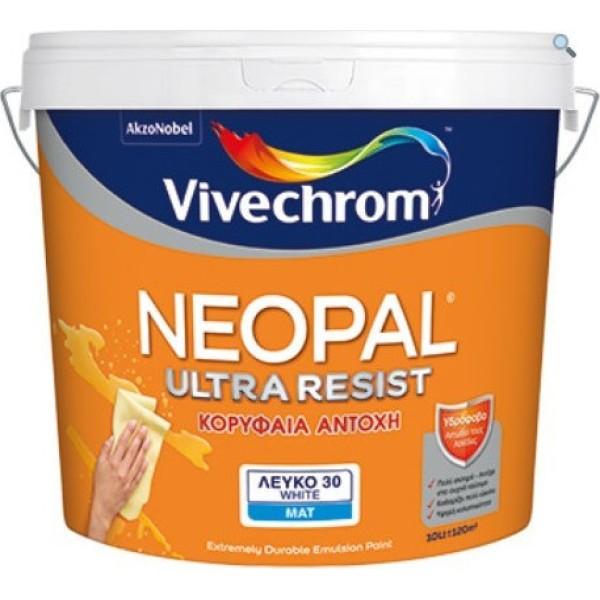 NEOPAL ULTRA RESIST