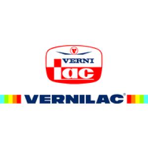Vernilac