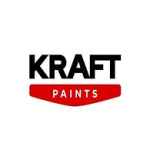 Kraft Paints
