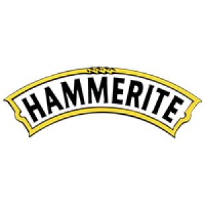 Hammmerite