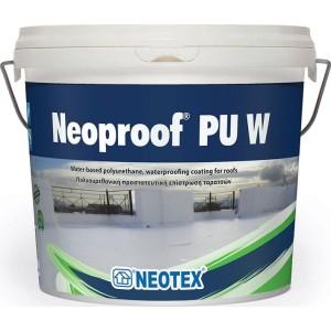 Neoproof PU W