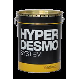 HYPERDESMO c-LV