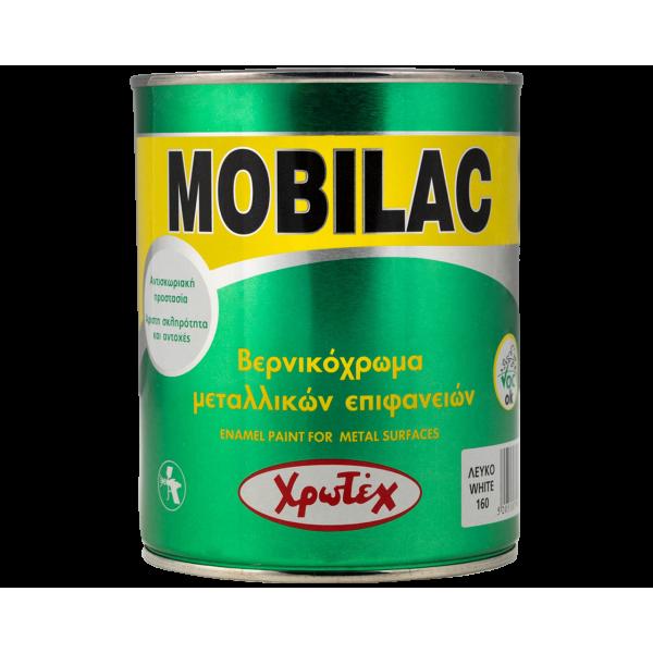 MOBILAC